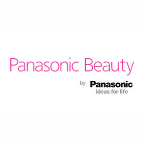 Panasonic Beauty